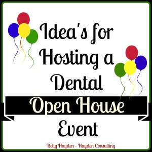 dental office marketing ideas hayden consulting