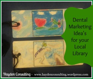 dental marketing ideas for new patients