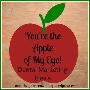 hayden consulting dental marketing
