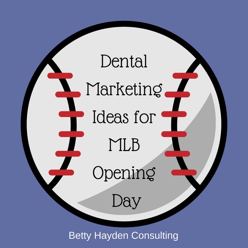 Marketing Ideas For Nursing Homes Ideas Coach Marketing Ideas For ...