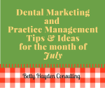 betty hayden consulting free dental ideas